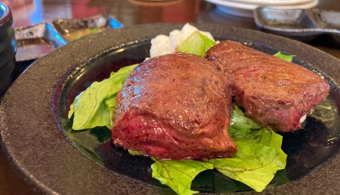 山梨県中巨摩郡昭和町(国母駅)肉ビストロKAGURA